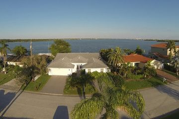 573 JOHNS PASS AVENUE MADEIRA BEACH, FL 33708 - Image 1