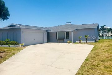 11145 4TH STREET E TREASURE ISLAND, FL 33706 - Image 1