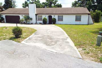 1218 FAIRLANE COURT NW WINTER HAVEN, FL 33881 - Image 1