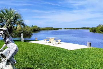 4439 RICKOVER COURT NEW PORT RICHEY, FL 34652 - Image 1