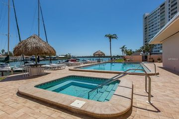51 ISLAND WAY #203 CLEARWATER BEACH, FL 33767 - Image 1