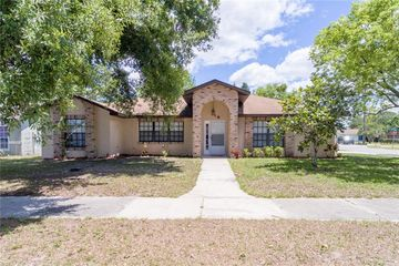 119 AUGUSTA CIRCLE SAINT CLOUD, FL 34769 - Image 1