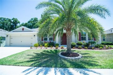 570 MORGAN WOOD DRIVE DELAND, FL 32724 - Image 1