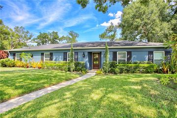 1130 WILLA VISTA TRAIL MAITLAND, FL 32751 - Image 1