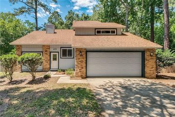 675 WISHAW LANE WINTER SPRINGS, FL 32708 - Image 1