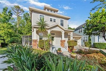 1039 MAIDEN TERRACE CELEBRATION, FL 34747 - Image 1