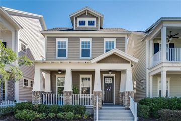 1357 NAVARRE STREET CELEBRATION, FL 34747 - Image 1