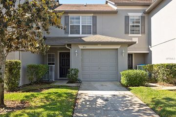 451 TRADITION LANE WINTER SPRINGS, FL 32708 - Image 1