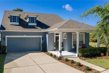 14216 BRIDGEWATER CROSSINGS BOULEVARD WINDERMERE, FL 34786 - Image 1