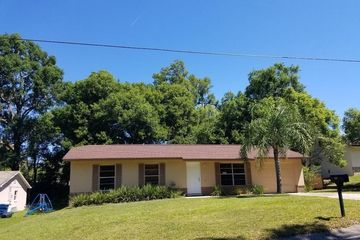 151 W Fern Drive Orange City, FL 32763 - Image 1