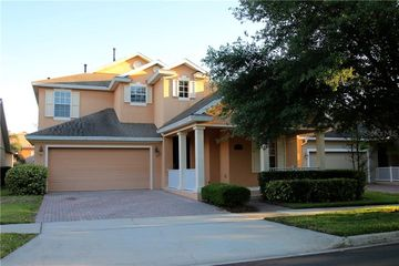 14624 OLD THICKET TRACE WINTER GARDEN, FL 34787 - Image 1
