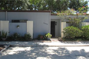 2664 Barbados Drive Winter Park, FL 32792 - Image 1