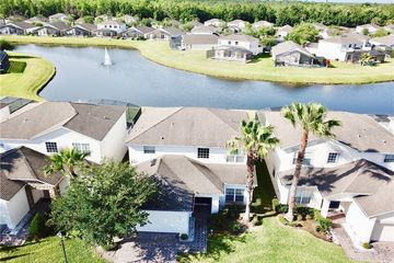 4781 Cumbrian Lakes Drive Kissimmee, FL 34746 - Image 1