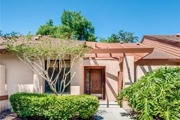 2406 Timberline Drive Winter Park, FL 32792 - Image 1