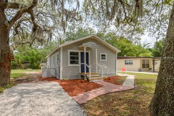8917 N WILLOW AVENUE TAMPA, FL 33604 - Image 1