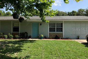 291 Dogwood Avenue Orange City, FL 32763 - Image 1