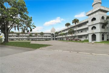 2340 GRECIAN WAY #52 CLEARWATER, FL 33763 - Image 1