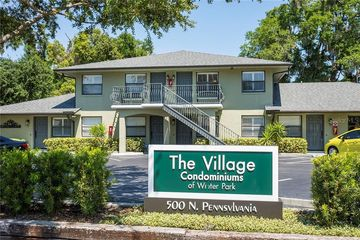 500 N Pennsylvania Avenue G Winter Park, FL 32789 - Image 1