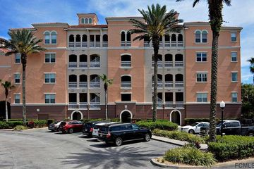 25 Ocean Crest Way #1231 Palm Coast, FL 32137 - Image 1