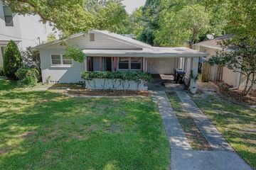1705 Miller Avenue Winter Park, FL 32789 - Image 1