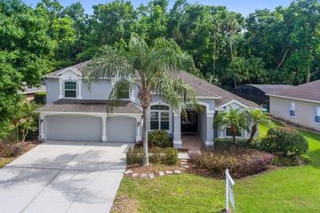 1210 Winding Chase Boulevard Winter Springs, FL 32708 - Image 1