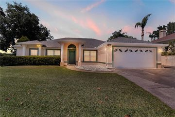 873 Park Valley Circle Minneola, FL 34715 - Image 1