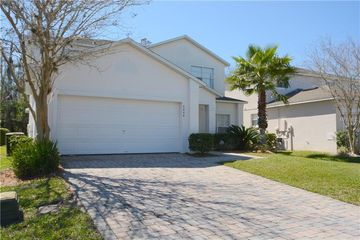 4666 Cumbrian Lakes Drive Kissimmee, FL 34746 - Image 1