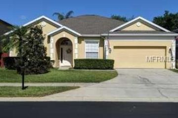 796 Pickfair Terrace Lake Mary, FL 32746 - Image 1