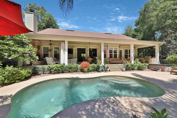 1751 Colonial Drive Green Cove Springs, FL 32043 - Image 1