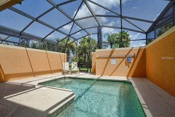 8961 Majesty Palm Road Kissimmee, FL 34747 - Image 1
