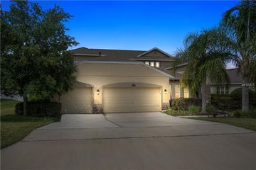 12631 Hammock Pointe Circle Clermont, FL 34711 - Image 1