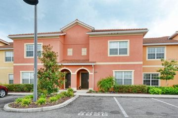 8926 Majesty Palm Road Kissimmee, FL 34747 - Image 1