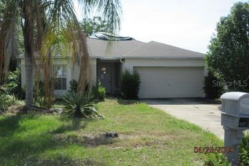 9519 Water Fern Circle Clermont, FL 34711 - Image 1