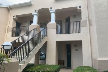 1013 Royal Troon Lane #1013 St Augustine, FL 32086 - Image 1