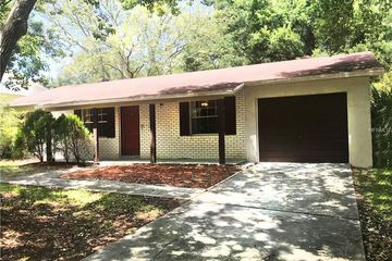 420 Tower Street Clermont, FL 34711 - Image 1