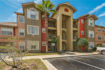 2202 Key West Court #612 Kissimmee, FL 34741 - Image 1