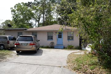 4333 Avenue University Gainesville, FL 32641 - Image 1
