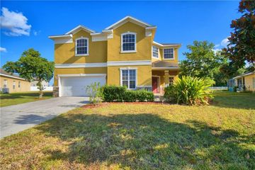 309 James Circle Lake Alfred, FL 33850 - Image 1