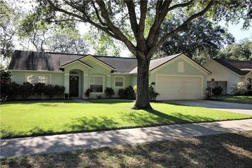 626 Oakpoint Circle Davenport, FL 33837 - Image 1