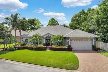 362 Deer Pointe Circle Casselberry, FL 32707 - Image 1