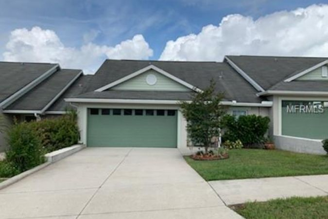 204 Brookdale Loop Clermont, FL 34711