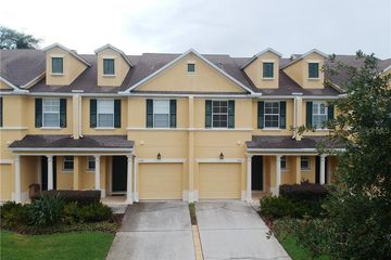 1564 Barking Deer Cove Casselberry, FL 32707 - Image 1