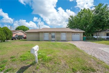 171 Floral Drive Kissimmee, FL 34743 - Image 1