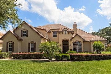 6109 S Hampshire Court Windermere, FL 34786 - Image 1