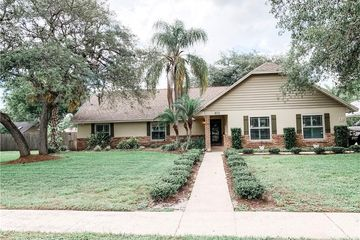 148 North Road Lake Mary, FL 32746 - Image 1