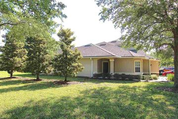 586 Wooded Crossing Cir St Augustine, FL 32084 - Image 1