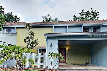 7471 Canford Court #19 Winter Park, FL 32792 - Image 1