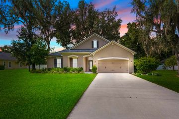 705 Old Loggers Way St Augustine, FL 32086 - Image 1