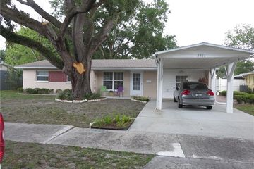 2913 Redwood Avenue Lakeland, FL 33803 - Image 1