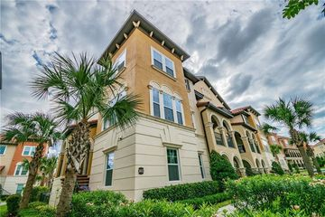 2612 Lobelia Drive Lake Mary, FL 32746 - Image 1